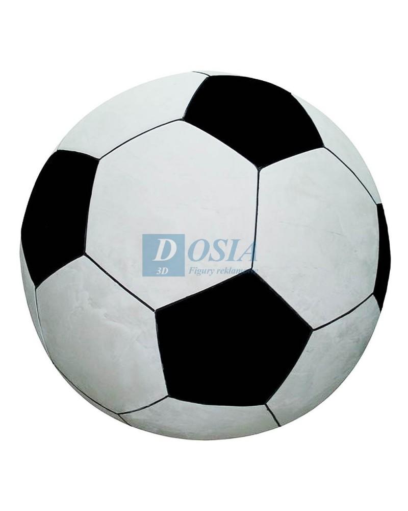 Figur Fussball